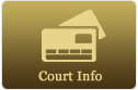 Court Payments Icon