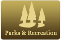 Parks and Recreation Icon