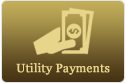 Utility Payments Icon